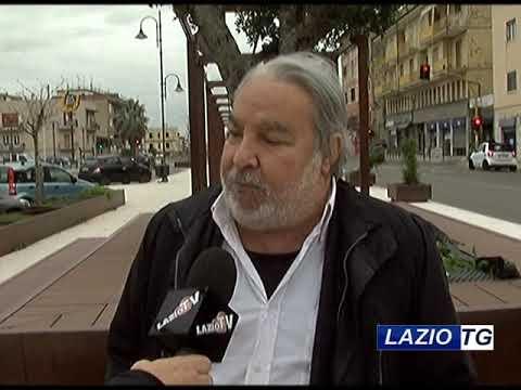 Intervista ex dirigente del Liceo L. Da Vinci di Terracina